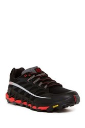 Merrell All Out Peak Sneaker Black