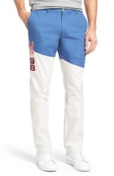 Men's Vineyard Vines 'Us 98 Breaker' Chinos