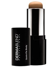 Dermablend Quick Fix Body Full Coverage Stick Foundation Beige