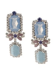 Mignonne Gavigan Isabella Drop Earrings 60