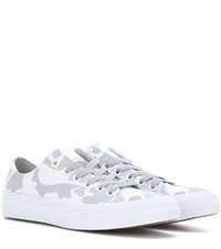 Converse Chuck Taylor All Star Ii Sneakers White