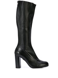 Ritch Erani Nyfc 90Mm Term Knee Length Boots 60