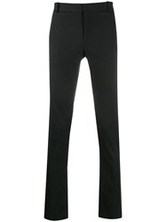 Balmain Straight Leg Trousers 60
