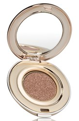 Jane Iredale 'Purepressed' Eyeshadow Dawn