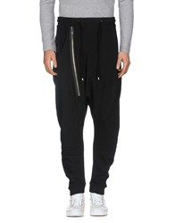 Numero 00 Trousers Casual Trousers