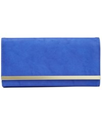 Styleandco. Style And Co. Clutch Wallet