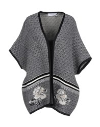 Anna Rachele Jeans Collection Knitwear Cardigans