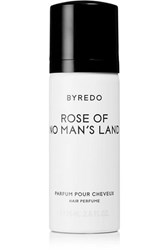 Byredo Hair Perfume Rose Of No Man's Land Colorless