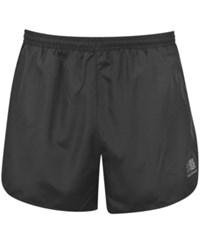 Karrimor Race Shorts From Eastern Mountain Sports Black
