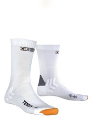 X Bionic Tennis Socks
