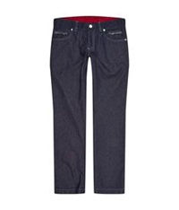 Billionaire Slim Fit Jeans Blue