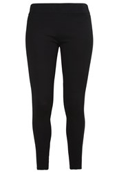 Dorothy Perkins Leggings Black