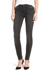 Mother Women's The Looker Skinny Jeans