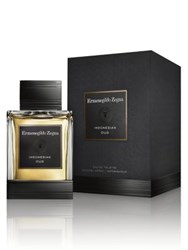 Zegna Indonesian Oud Eau De Toilette Spray 4.2 Oz. No Color
