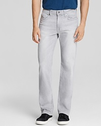 Joe's Jeans Savile Row New Tapered Fit Jeans In Dris