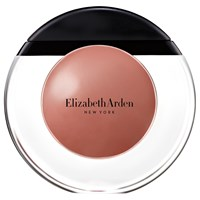 Elizabeth Arden Sheer Kiss Lip Oil Neutral
