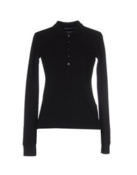 Ralph Lauren Topwear Polo Shirts Women