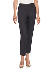 Hugo Boss Tiluna Pants Black