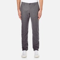 Ymc Men's Deja Vu Trousers Charcoal