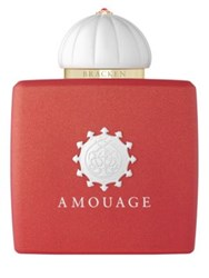 Amouage Bracken Woman Eau De Parfum 3.4 Oz. No Color