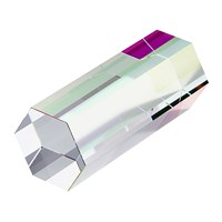 Swarovski Small Crystal Stick Paperweight Crystal