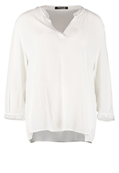 Betty Barclay Tunic Bright White