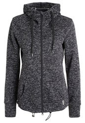 Esprit Sports Fleece Anthracite