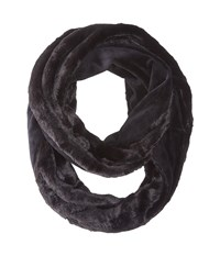 The North Face Furlander Scarf Tnf Black Scarves