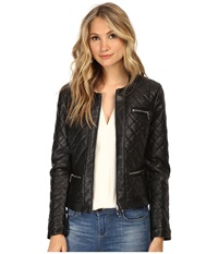 Tart Savanna Jacket Black Women's Coat