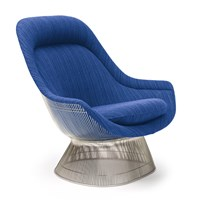 Knoll Platner Easy Chair