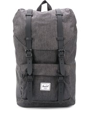 Herschel Supply Co. Branded Backpack 60