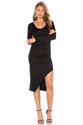 Rachel Pally Maricela Dress Black