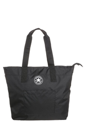 Converse Beach Tote Bag Converse Black