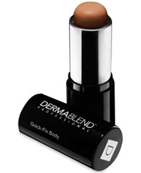 Dermablend Quick Fix Body Nude