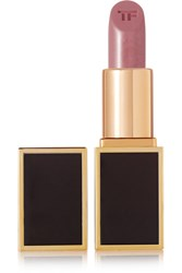 Tom Ford Beauty Lips And Boys Evan 27 Blush