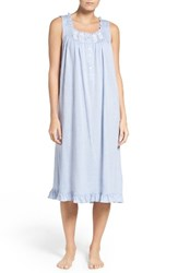 Eileen West Women's Walts Nightgown