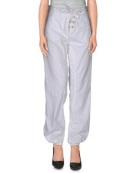 E Go Trousers Casual Trousers Women