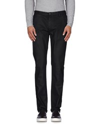 Selected Homme Jeans Black