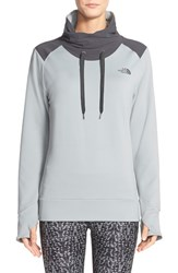 The North Face Women's 'Dynamix' Tech Pullover