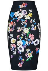 Damsel In A Dress Aromatic Skirt Multi Coloured