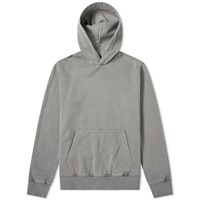 Ksubi Seeing Lines Hoody Grey