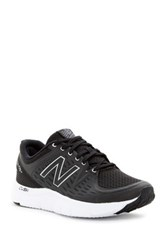New Balance 775 Running Shoe Wide Width Available Gray
