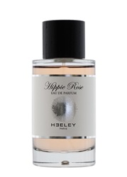 Heeley Hippie Rose Eau De Parfum 100Ml