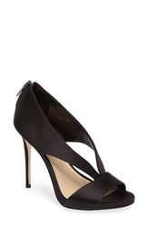 Imagine By Vince Camuto Women's Dailey Open Toe Pump