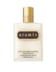 Aramis Advanced Moisture 4Oz After Shave No Color