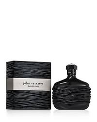 John Varvatos Dark Rebel Eau De Toilette 4.2 Oz. No Color