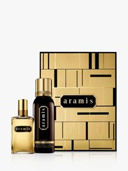Aramis Classic Eau De Toilette 60Ml Fragrance Gift Set