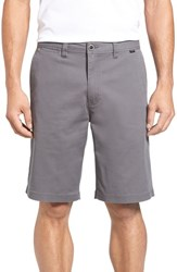 Travis Mathew Men's 'Alves' Shorts