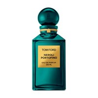 Tom Ford Fleur De Portofino Eau De Parfum 250 Ml No Color