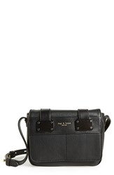 Rag And Bone 'Mini Pilot' Crossbody Bag
